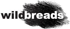 wildbreads client