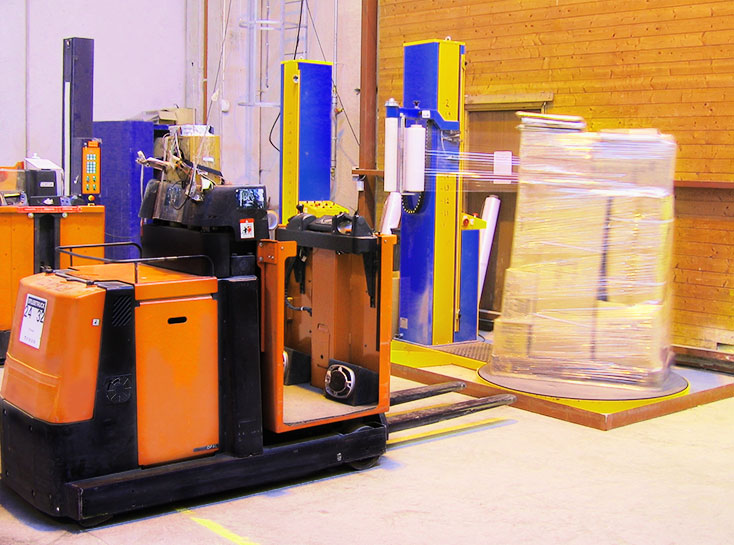 Pallet Processing 1