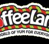 Toffeeland logo