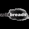 WildBreads Logo